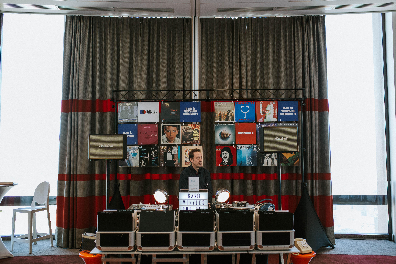 Dj Lyon, Sonorisation Lyon, DJ Mariage Lyon, DJ Lyon events, Events Lyon, Lyon evenement, evenement Lyon, DJ Lyon, Animation Musicale Mariage, Animation DJ, DJ Mariage Lyon, Lyon Mariage, DJ Lyon Mariage, Lyon Mariage, Animation de soirée, Evenement Lyon, DJ Soirée entreprise, Animation soirée, soirée Lyon, Key des artistes, DJ Lyon